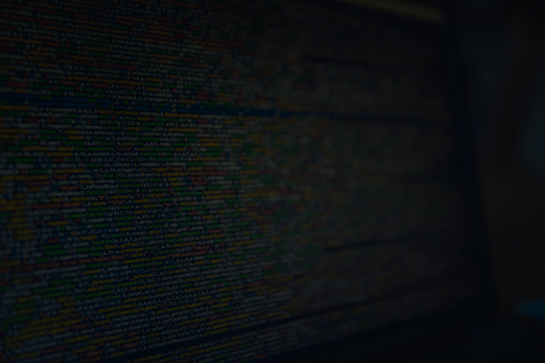 asp.net code