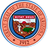 Seal_of_Arizona